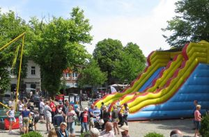 Jumping-fun kamera-bis-15.06.2014-071