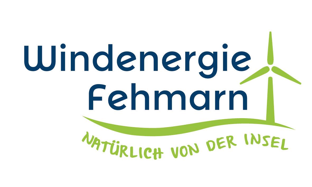 Windfeld Vadersdorf GmbH & Co KG