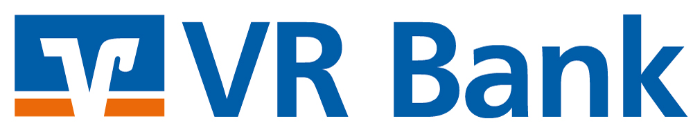VR Bank OH Plön